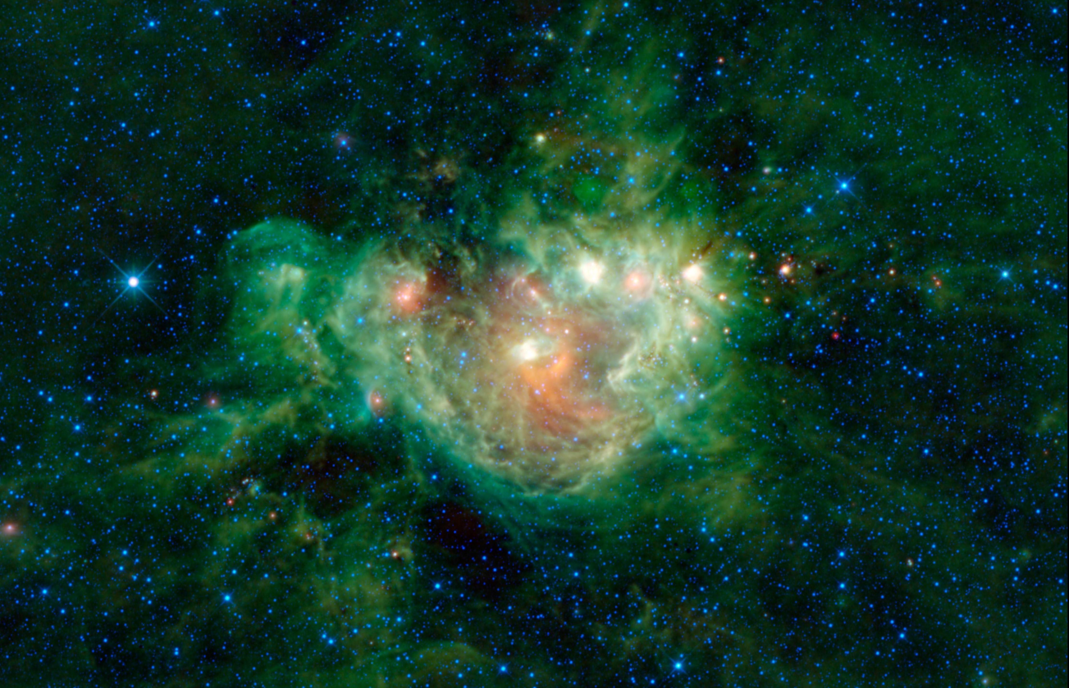 Хаббл телескоп фото космоса смотреть